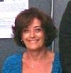 Agnese Molinari