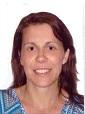 Zoe Bouslenko