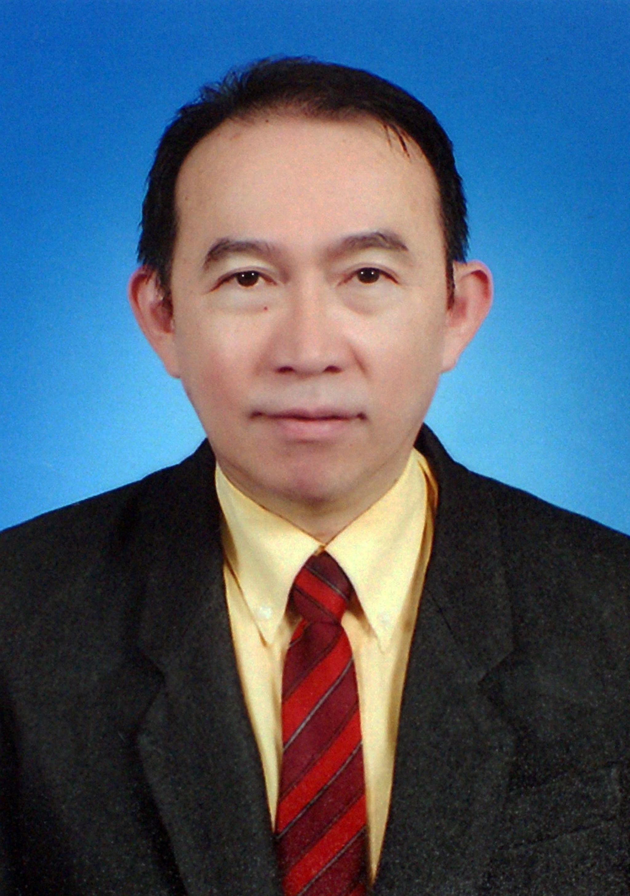 Attapon Cheepsattayakorn