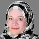 Somaia Ahmed Nada