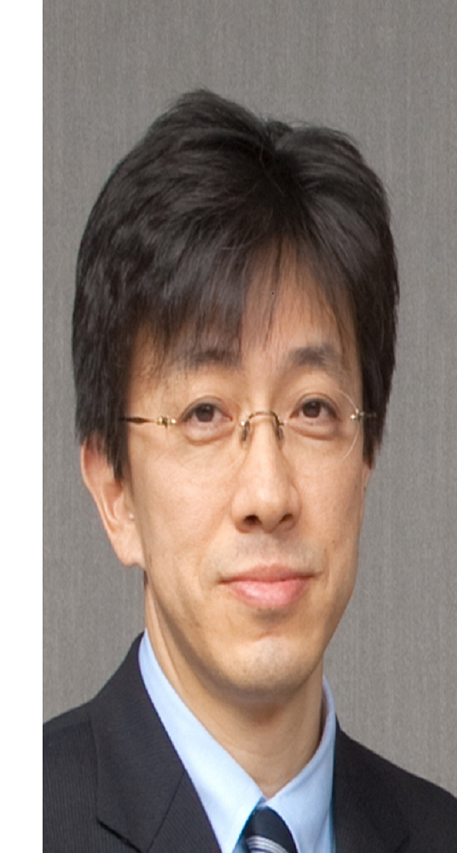 Toru Ishikawa