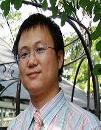Rong Qiang Yang