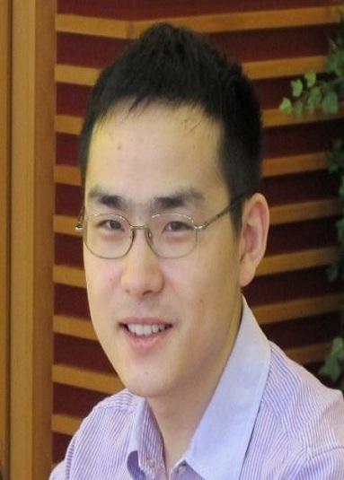 Xiaolei Chen