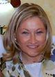 Isabel Martinez-Solis