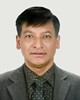Krishna K. Shrestha
