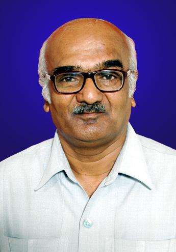 Narayan Ramappa Birasal