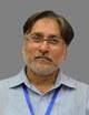 Syed Jamil Hasan Kazmi