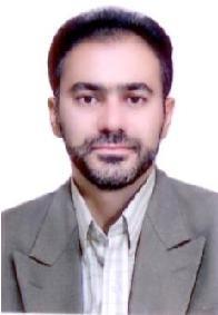 Akbar Nikkhah