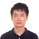 Allen Zheng Sun