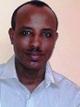 Asfaw Adugna
