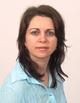 Mirela Ahmadi