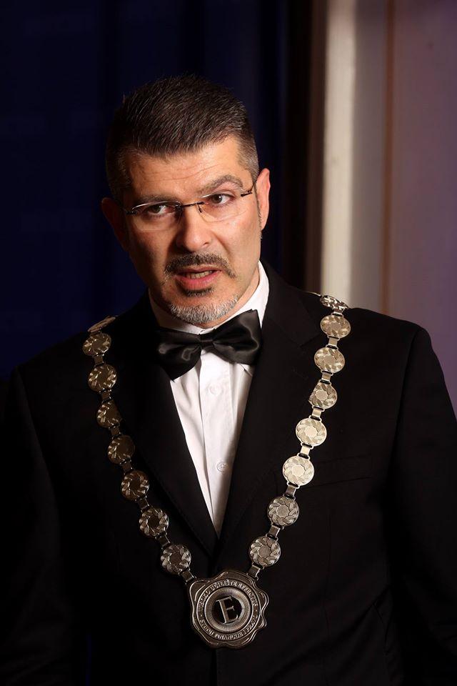 Robert Kopal
