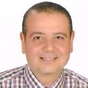 Mostafa Amr