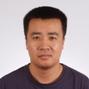 Hao Zhao