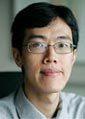 Herbert Pang