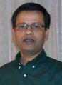 Sanjoy K. Sinha