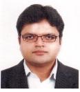 Vivek Kumar Morya
