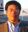 Yujing Li, Ph.D.
