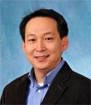 Zefeng Wang