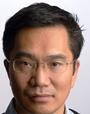 Dr. SUN Tao