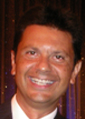 Carmelo Chisari