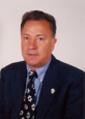 Corrado Angelini
