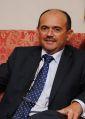 Dafin F. Muresanu