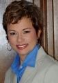 Elizabeth G. NeSmith