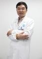 Ming-Sheng Zhang