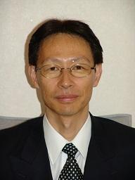 Kazumi Nakamatsu