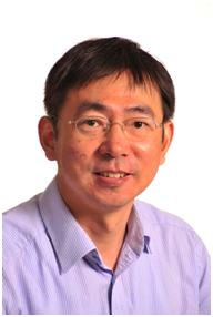Yaochun Shen