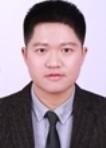 Zehong Cao