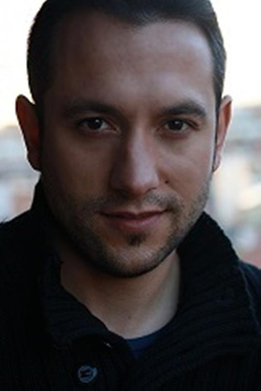 Antonio D Masegosa