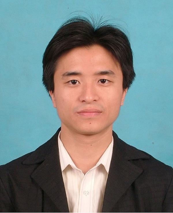 Huaping Liu