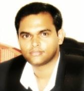 Om Prakash Singh