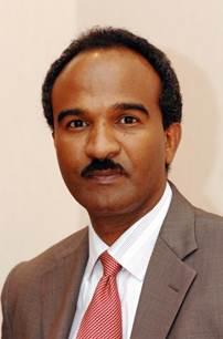 Ahmed Yousif Ali