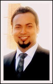 Ismail Shihabuddeen