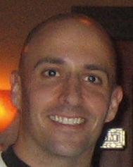 Javan L. Horwitz
