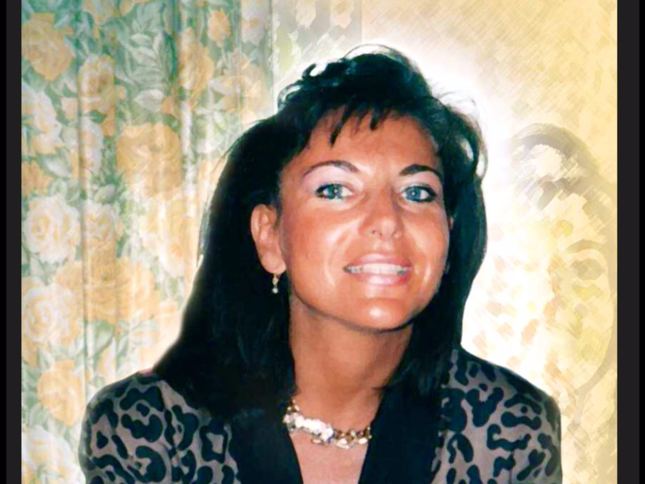 Liliana Dell Osso