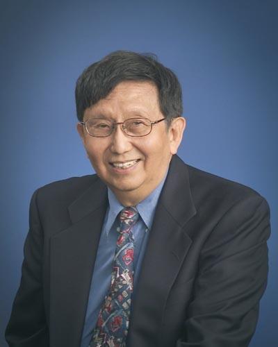 Paul T. P. Wong