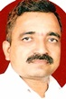 K.P. Rao