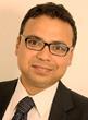 Rajsekhar Paul
