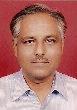 Shyam Krishan Gupta