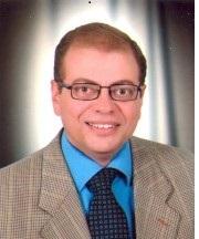 Ahmed Moustafa Ahmed Moussa