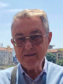 Daniele De Wrachien