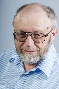 Sergei Sazhin