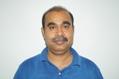 Ashutosh Halder