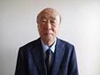 Kunio Yui