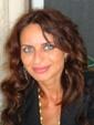 Vincenza Frisardi