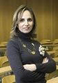Patricia Lopes